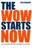 Theo  Hendriks ,The wow starts now