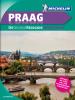 <b>Praag</b>,