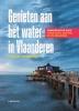 Marcel  Schoeters ,Genieten aan het water in Vlaanderen