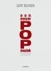Gert  Keunen,Een eeuw POPmuziek