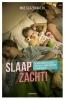 Inge  Glazemakers ,Slaap zacht!