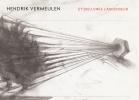 <b>Inge  Braeckman</b>,Hendrik Vermeulen. Et Dieu crea l`ascenseur