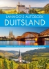 ,<b>Lannoo`s autoboek Duitsland</b>