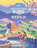,<b>Mythische runs in de wereld</b>