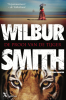 Tom  Harper Wilbur  Smith,SMITH*PROOI VAN DE TIJGER