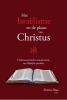 Steven  Paas,Het Isralisme en de plaats van Christus