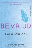 <b>Amy McCulloch</b>,Bevrijd