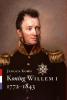 <b>Jeroen  Koch</b>,Koning Willem I