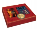 <b>Boedha (boek-cadeaubox)</b>,