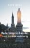 <b>Huub  Mous</b>,Modernisme in Lourdes