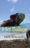 Henk  Weltevreden,Het Balkon