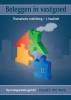 Em.prof.ir. W.G.  Keeris ,Beleggen in vastgoed - Deel II. Thematische toelichting - 1. Kwaliteit