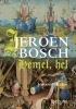 <b>Johanna  Klein</b>,Jeroen Bosch