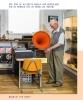 Jan  Beuving Maartje ter Horst,Ode aan de kleinste musea van Nederland