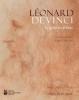 Martin  Clayton ,Leonado da Vinci