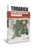 <b>John H. de Bye</b>,Torarica