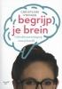 Christiane  Stenger ,Begrijp je brein