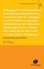 ,Wijziging Wet minimumloon en minimumvakantiebijslag in verband met de verlaging van de leeftijd waarop men recht heeft op het volwassenminimumloon, in verband met stukloon en meerwerk en enige andere wijzigingen