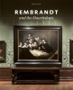 Charlotte  Rulkens ,Rembrandt and the Mauritshuis