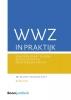 ,Overige publicaties WWZ in praktijk