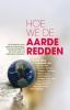 <b>Douwe  Faber</b>,Hoe we de aarde redden