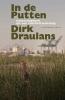 Dirk  Draulans ,In de Putten