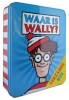 ,<b>Waar is Wally? Verzamelbox</b>
