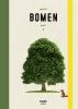 Gerard Janssen ,Pocket Bomenboek