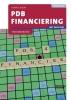 Henny  Krom ,PDB Financiering met resultaat Theorieboek 2e druk