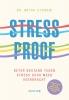 Mithu  Storoni ,Stressproof