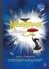 Jessica  Townsend ,Nevermoor - Morrigan Crow en het Wondergenootschap - dyslexie uitgave