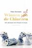 Pieter  Verstraete ,Winnen met de Chinezen
