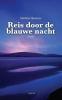 Marlène  Hommes ,Reis door de blauwe nacht