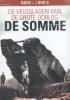 Henk van der Linden,DE SOMME DVD BOX (BOEK + 2 DVD`S)