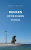 <b>Ronald van Raak</b>,Denken op de dijken