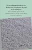 <b>Jan  Zwemer, Sjaak  Kroon</b>,De wordingsgeschiedenis van Pleidooi voor de moedertaal, de jeugd en de onderwijzers