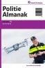 ,Politiealmanak 2017-2018