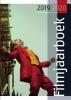 Stichting Filmuitgaven,Filmjaarboek 2019/2020