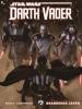 Star Wars Darth Vader 18,Brandende Zeeën 2/ 2