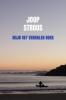 <b>Joop  Strous</b>,Mijn 187 verhalen boek