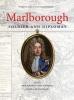 Marlborough,soldier and diplomat