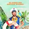 <b>De zomer van Kapitein Winokio</b>,25 zomerliedjes en -versjes voor peuters en kleuters