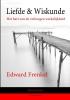 <b>Edward  Frenkel</b>,Liefde & wiskunde