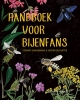 <b>Gerard  Sonnemans</b>,Handboek voor bijenfans