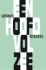 <b>Gerard  Berends</b>,Eigentijdse poezie Een hoofd vol zee