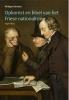 P.H.  Breuker,Opkomst en bloei van het Friese nationalisme 1740-1875