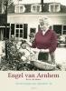 K. A. ter Horst ,Engel van Arnhem