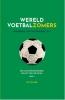 Raf  Willems ,Wereldvoetbalzomers van België 1920 tot Brazilië 1970