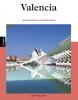 <b>Fleur van de Put</b>,Valencia
