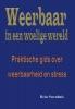 <b>Rein  Steenhuis</b>,Weerbaar in een woelige wereld – veranderen zonder stress